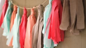 35-trendy-coral-mint-and-cream-wedding-color-palette-34-boards.weddingbee.com_