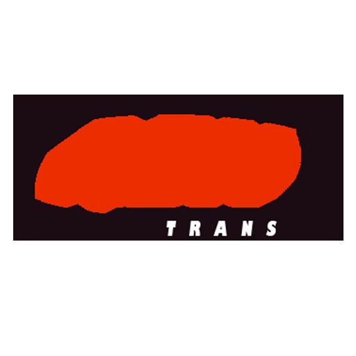 Site multilingues – ASH Trans